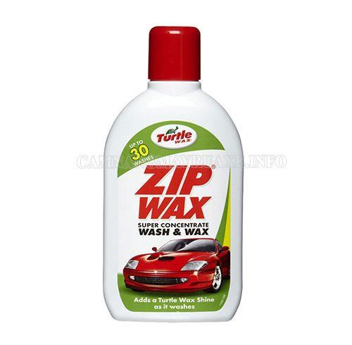 nuoc-rua-xe-zip-wax