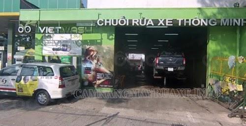 chuoi-rua-xe-thong-minh-vietwash