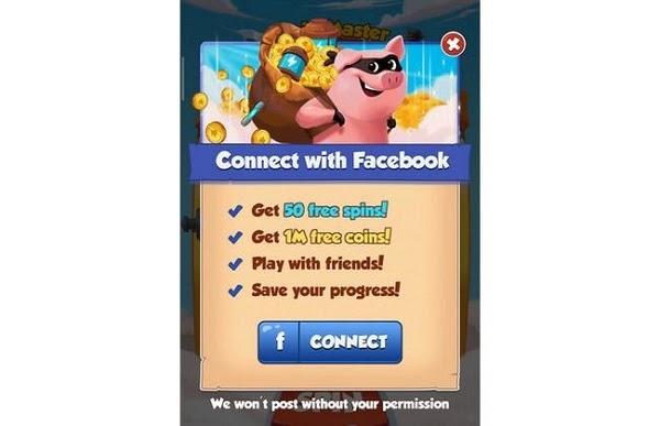 nhan-spin-free-bang-cah-lien-ket-vơi-facebook