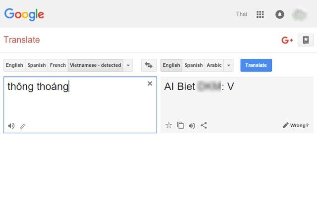 google-dich-noi-bay-la-sao