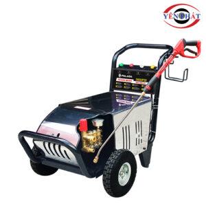 Máy phun rửa xe Palada 20M36-7.5T4