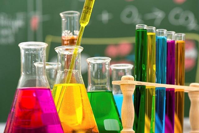 tác dụng Muối axit là gì