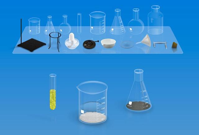 cấu tạo Muối axit là gì