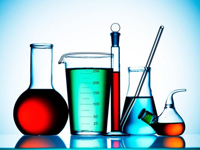 Công dụng Muối axit là gì