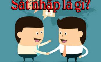 sat-nhap-hay-sap-nhap