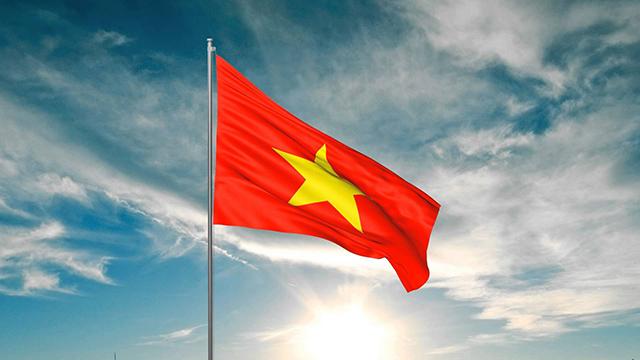 Tìm hiểu Thủ đô các nước Đông Nam Á